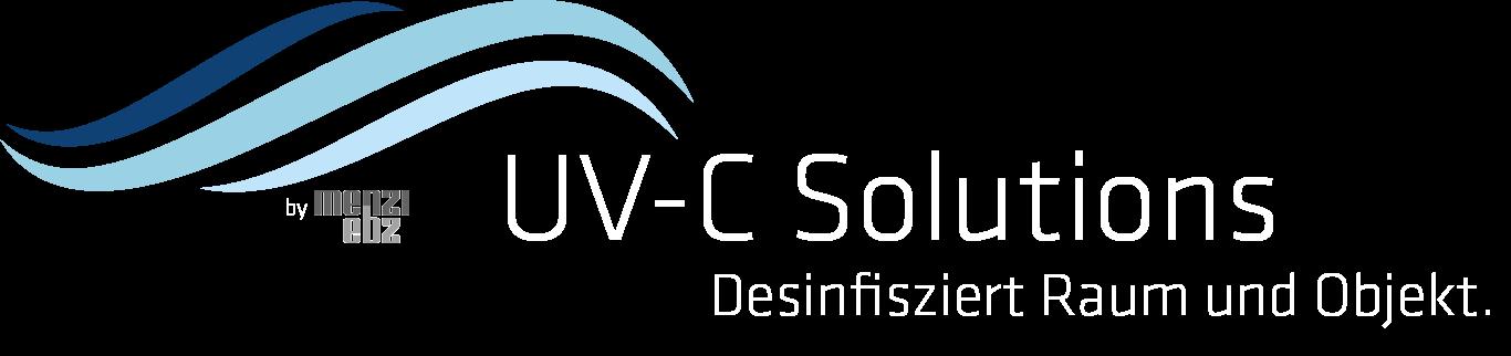 UV-C Solutions